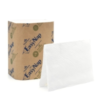 Georgia Pacific 32002 EasyNap® Embossed Dispenser Napkins