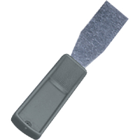 "Impact Products 3200 1-1/4"" Putty Knife"