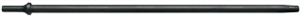 Old Forge Tools 32011 Taper Punch, 18""