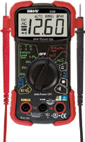 Equus Innova 3320 Digital Multimeter