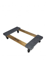 Milwaukee Hand Truck 33800 Furniture Dolly