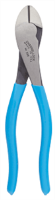 "Channellock 338 8"" Cutting Plier - Lap Joint"