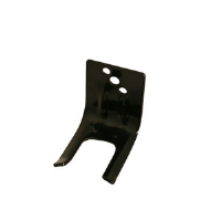 Kidde 340358 Extinguisher Wall Bracket