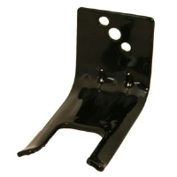Kidde 340791 Extinguisher Wall Bracket