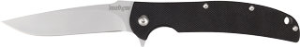 Kershaw Knives 3410 Chill Knife