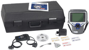 OTC 3484OBD2R09 Genisys® 2009 OBD II Reconditioned Kit