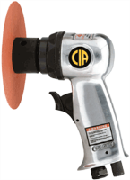 "CIA Automotive 365 5"" High Speed Sander"