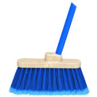 Carlisle 3686314 Flo-Pac® Duo-Sweep® Light Industrial Broom