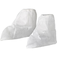 Kimberly Clark 36880 KleenGuard® A20 Breathable Boot Covers, 300Ct.