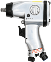 "CIA Automotive 372 3/8"" Dr. Pistol Grip Impact Wrench"