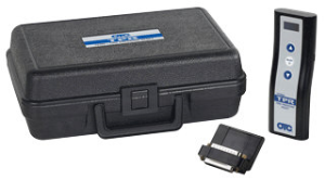 OTC 3834 Tire Pressure Monitoring System Reset Tool