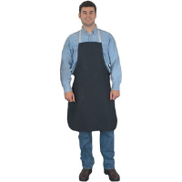 "MCR Safety 39836 36"" Denim Apron"