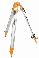 Johnson Level 40-6340 Laser Level Aluminum Tripod