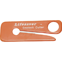 EMI 4000 Lifesaver™ Seatbelt Cutter