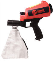 ALC Sandy Jet 40420 3-In-1 Portable Handy Blast