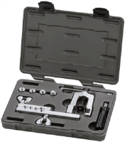 KD Tools 41870 Bubble Flaring Tool Kit