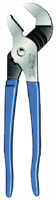 "Channellock 420 9.5"" Tongue and Groove Pliers"