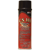 Quest Chemical 429 CS 101 Roach and Ant Spray, 20oz,12/Cs.