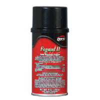 Quest Chemical 437 Fogasol II Total Release Fogger, 12oz,12/Cs.