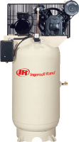 Ingersoll Rand 45464948 Two Stage Type 30 Package, 60 Gal. Vertical Compressor