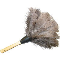 Impact Products 4600 Economy Ostrich Feather Duster