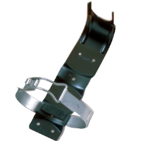 Kidde 466401 Metal Strap Mounting Bracket