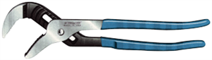 "Channellock 480 20.25"" BigAZZ® Tongue and Groove Plier"