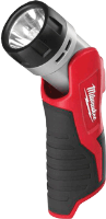 Milwaukee 49-24-0145 M12&#153L Cordless Work Light