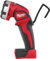 Milwaukee 49-24-0171 M18&#153L Cordless Work Light