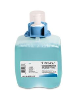 Gojo 5188-03 Provon® Foaming Medicated Handwash, 1250ml, 3/Cs.