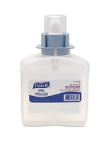 Gojo 5192-03 Purell® FMX™ Instant Hand Sanitizer Foam, 1200ml, 3/Cs.