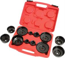 Engine American Parts Equipment Supply Order Online