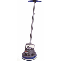 Oreck 550MC Orbiter® 550 Floor Machine w/Pad Holder