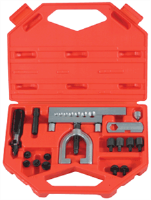 Lisle 56150 Combination Flaring Tool
