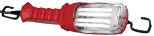 CIA Automotive 5625 26 Watt Drop Light