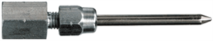 Lincoln Industrial 5803 Needle Nozzle Extension