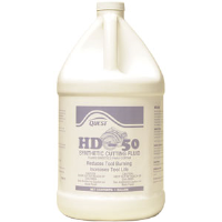Quest Chemical 612004 HD-50 Synthetic Cutting Fluid, 5 Gal.