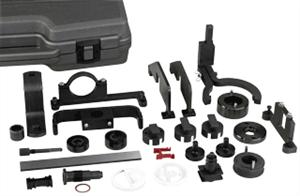 OTC 6498 4.6L 4-Valve Cam Timing Kit for Ford