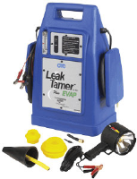 OTC 6521 Leak Tamer™ Plus EVAP