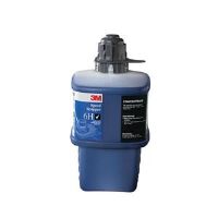 3M 6H Speed Stripper Concentrate, 2 Liter