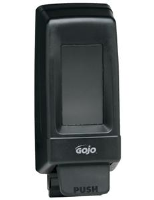Gojo 7200-01 PRO™ 2000 Soap Dispenser - Black
