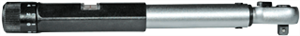 "K Tool International 72117 1/4"" Drive 30-150 Inch Lb. Torque Wrench"