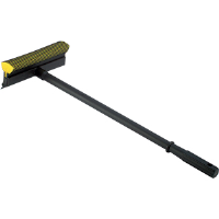 Impact Products 7458 Window Cleaner/Sponge Squeegee