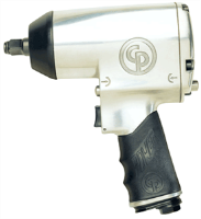 "Chicago Pneumatic 749 1/2"" Super Duty Air Impact Wrench"