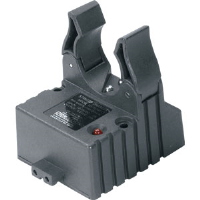 Streamlight 75100 Stinger® Charger Holder w/o Cord