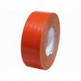 "Intertape AC20 General Grade Duct Tape, Orange, 2"" x 60 yds"