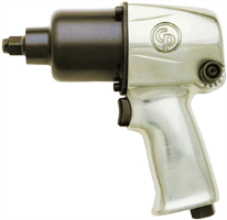 "Chicago Pneumatic 7733 1/2"" Heavy Duty Air Impact Wrench"