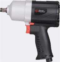 "Chicago Pneumatic 7749 1/2"" Composite Impact Wrench"
