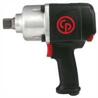"Chicago Pneumatic 7763 3/4"" Super Duty Impact Wrench"