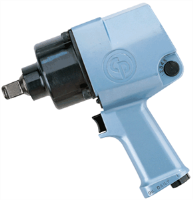 "Chicago Pneumatic 776 3/4"" Super Duty Air Impact Wrench"